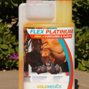 Flex Platinum